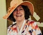 Photo of Glynda Christian
