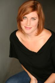 Amanda Morando