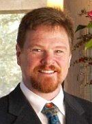 Jeffrey Melcher MDiv
