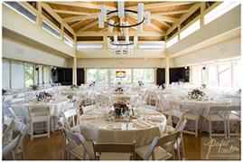 wedding at UUCM